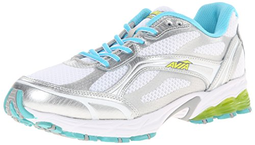 avia-womens-pulse-running-shoe-white-chrome-silver-winter-blue-yellow-glow-steel-grey-8-m-us