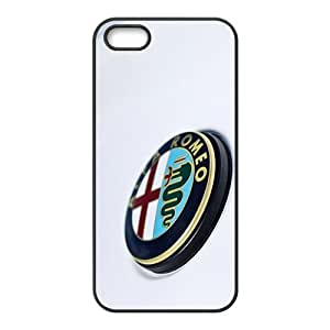 Alfa Romero sign fashion cell phone case for iphone 6 4.7