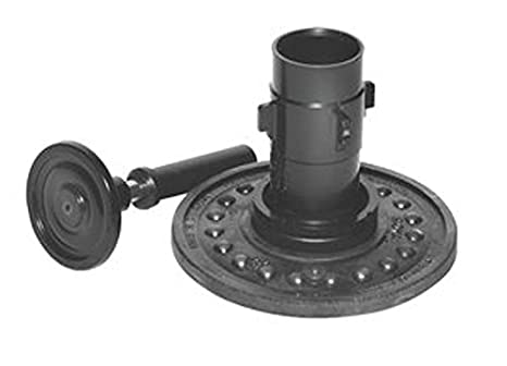 Sloan 362041 Replacement Part