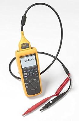 Fluke BT510 Battery Analyzer