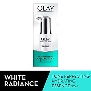 Olay Serum Tone Perfecting Hydrating Essence, 30 ml