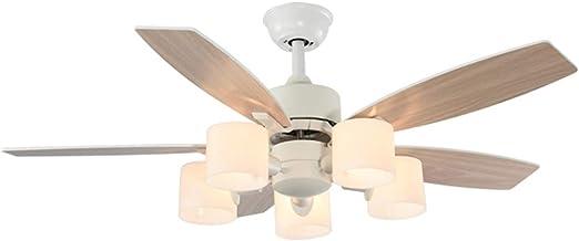 Iluminación Decorativa y para usos específicos Japonesa Techo ...