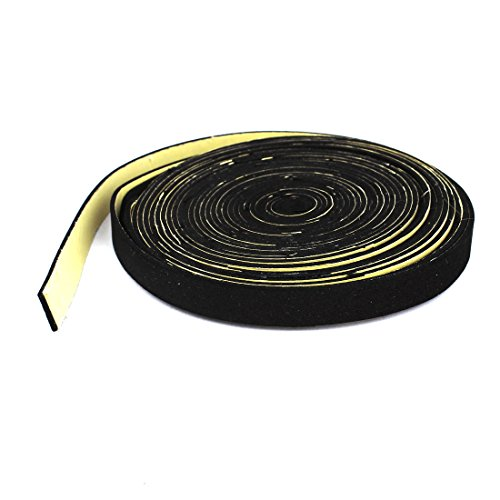 uxcell 16 5ft Length Speaker Sealing product image