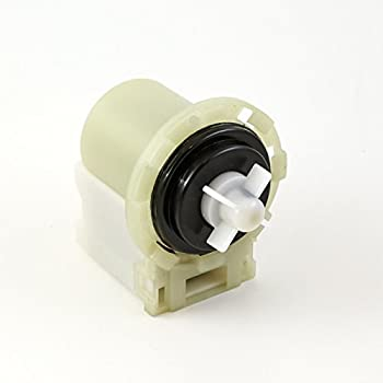 41JFot3BLtL._SL500_AC_SS350_ amazon com replacement drain pump for whirlpool 850024 w10130913  at alyssarenee.co
