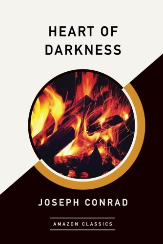 summary about heart of darkness This lesson provides an overview of the part two of joseph conrad's heart of darkness in this section of the novella, marlow finally embarks on.
