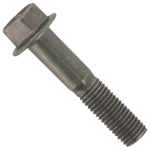 XFIGHT parti della vite M10/x 1.25/X 50/mm con collare verde zincato
