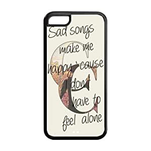 diy phone caseA Day To Remember ADTR Solid Rubber Customized Cover Case for iphone 5/5s 5c-linda445diy phone case