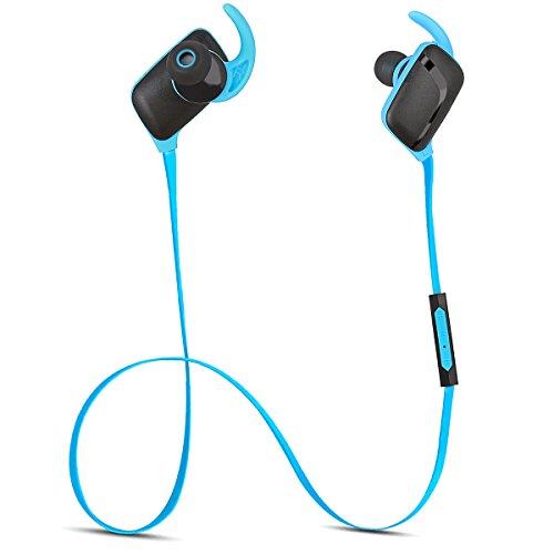 airwalks-sport-wireless-stereo-bluetooth-40-headphones-premium-wireless-earphones-sports-sweatproof-