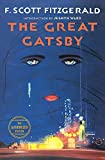 The Great Gatsby: The Only Authorized Edition