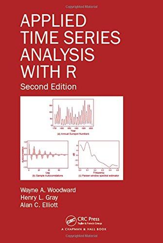 wei time series analysis pdf