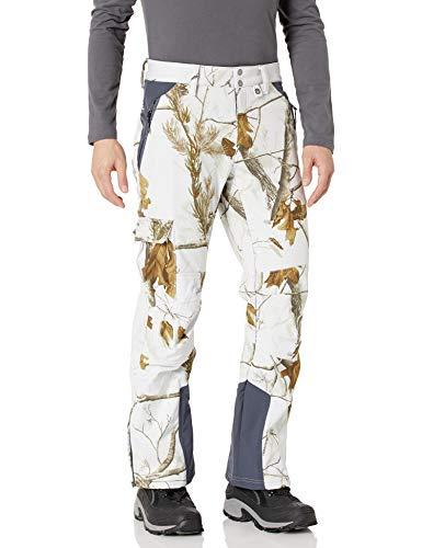 Arctix Men's Advantage Softshell Pants