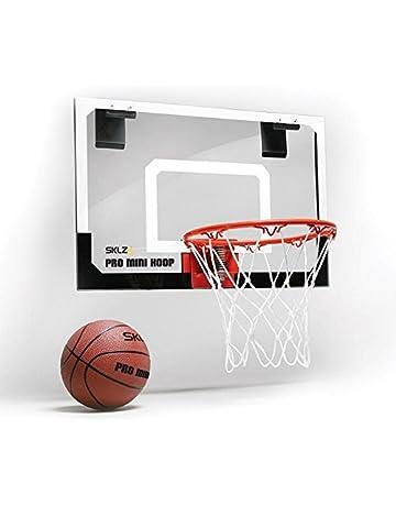 Pro Touch Canasta de baloncesto