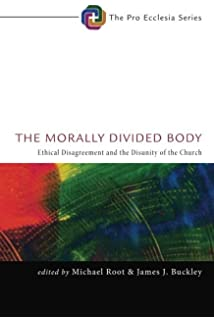 A Brutal Unity: The Spiritual Politics of the Christian Church ...