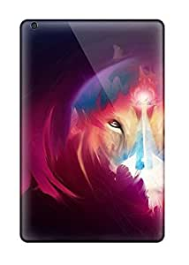 [FihRkzK3576jZcLf]premium Phone Case For Ipad Mini/mini 2/ Animal Tpu Case Cover