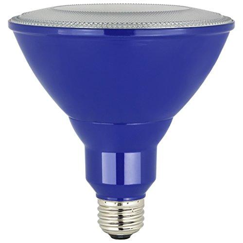 Sunlite PAR38 LED 8W Reflector