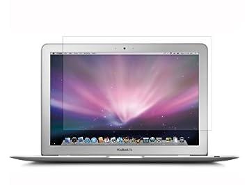 Amazon RadioShack Macbook Pro Screen Protector 15 Computers Accessories