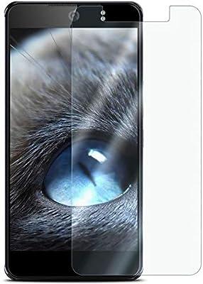 Glass Screen Protector for Tecno Camon CX - Clear: Amazon com