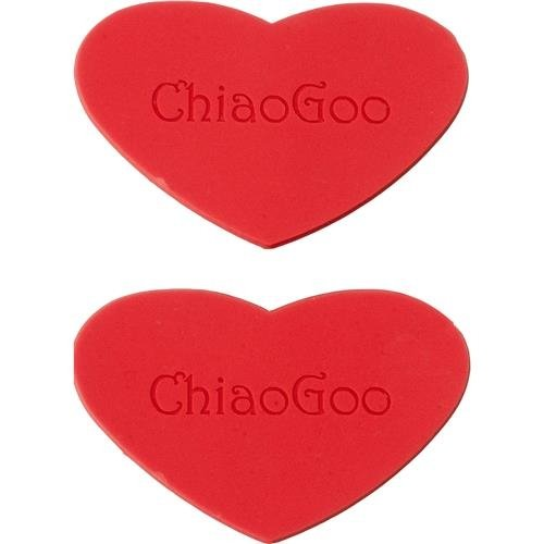 ChiaoGoo 2599 Cable Rubber Grippers