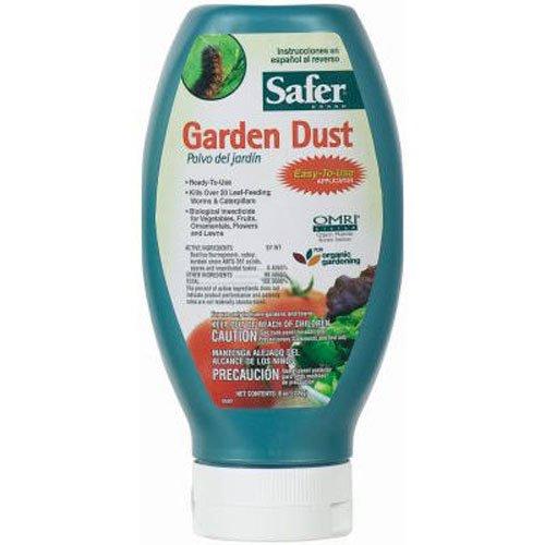 safer-brand-5162-garden-dust-caterpillar-killer-with-bt-8-oz