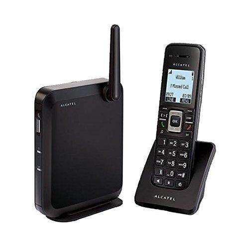Alcatel IP2015 Schnurlostelefon (DECT)