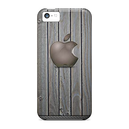 Amazoncom Brand New 5c Defender Case For Iphone Iphone