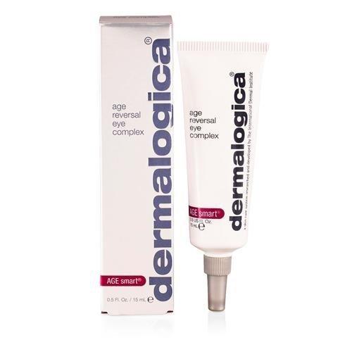 Dermalogica by Dermalogica Age Reversal Eye Complex --15ml/0.5oz for WOMEN ---(Package Of 2)