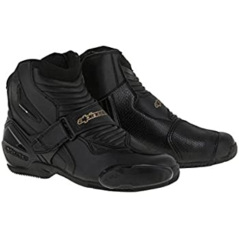 bf84c882b4a9a Amazon.com: TCX Women's Sport Boots (Black): Automotive