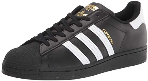 Carteles montaje Ese  Amazon.com | adidas Originals Men's Superstar Sneaker | Fashion Sneakers