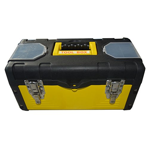 Motor Guard Magna-Stitcher Plastic Repair System Low Bumper Repair Tool Plastic Welding 110V 239068 by Electrical Tool (Image #3)