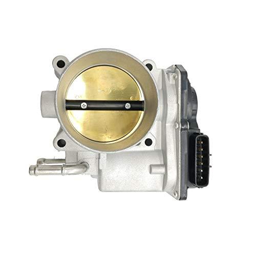 Fuel Injection Throttle Body for Toyota Avalon Camry Highlander RAV4 Sienna Lexus ES350 RX330 RX350 3.5L