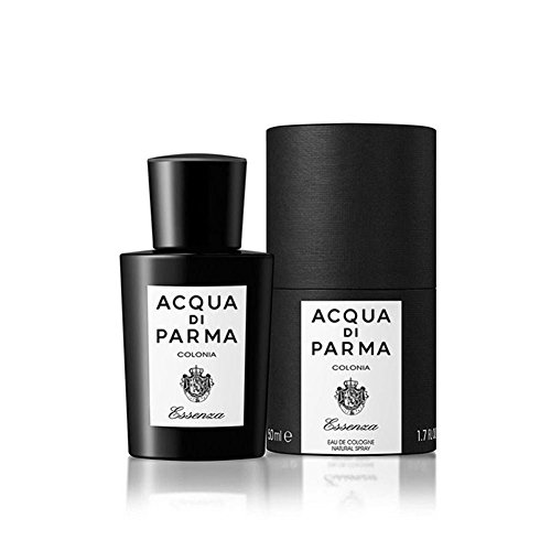Acqua di Parma Colonia Essenza Eau de cologne 100 ml uomo 8028713220029