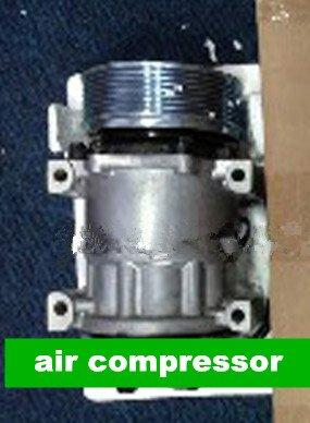 GOWE Compresor D Aire para JCB partes, 320/08562 Compresor D Aire