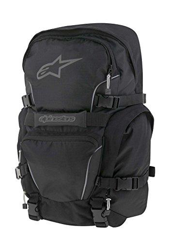 Alpinestars Force 25L Backpack
