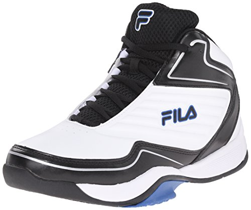 fila-mens-import-m-basketball-shoe-white-black-prince-blue-95-m-us
