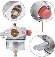 Panari 632795a Carburetor Primer Bulb For Tecumseh 632046a