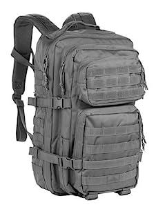 Red Rock Outdoor Gear Large Assault Pack
