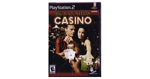 Playstation 2 high roller casino cheats keyword merchant account casino