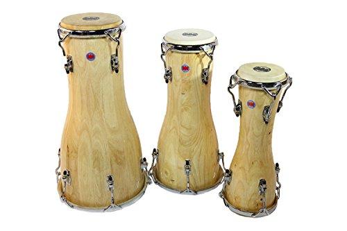 rhythm-traders-bossa-nova-bata-drums