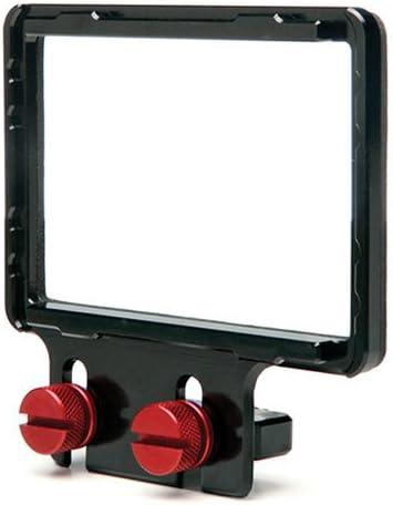 Zacuto Z-MFS32 Z-Finder 3.2 Mounting Frame for Small Body DSLRs