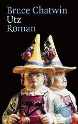 Utz: Roman