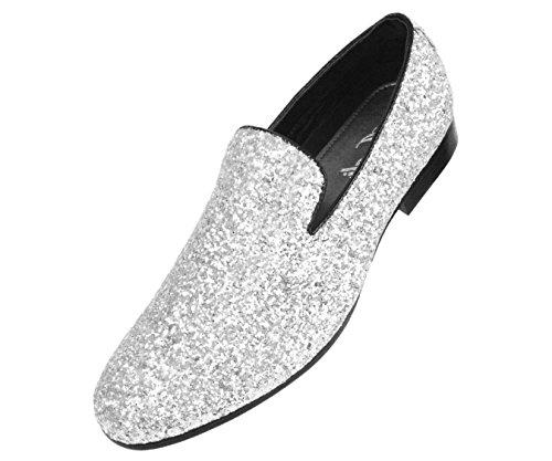 Buy glitter dress shoes - 2