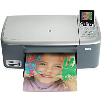 amazon com hp photosmart c4180 all in one printer scanner and rh amazon com hp c4480 printer manual hp c4480 printer manual