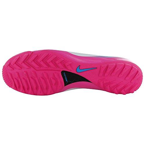 Nike Mercurial Victory III CR TF art.538128 014 Size: US 7 EUR 40