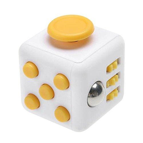 Fidget Cube premium Attention Children product image
