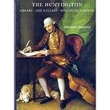 The Huntington, Elizabeth Pomeroy, 0856672114