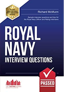 royal navy officer admiralty interview board aib how to become a royal navy officer the testing series