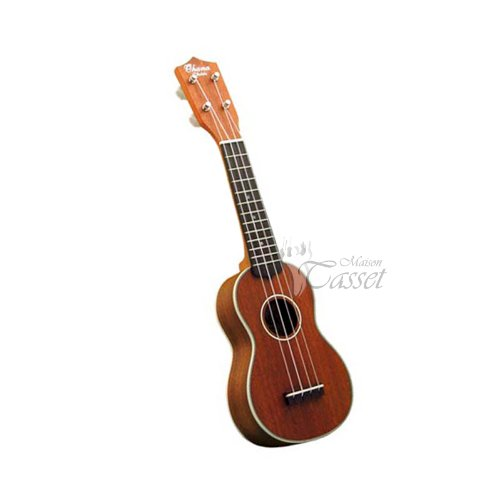 Which are the best ukulele ohana available in 2019?