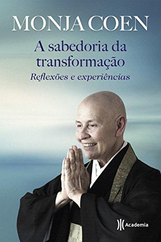 A sabedoria da transformação - Livros na Amazon Brasil- 9788542204407