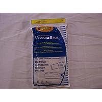 Electrolux Renaissance Style R Vacuum Bags (6-Pack)