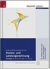 ebook The Dynamics
